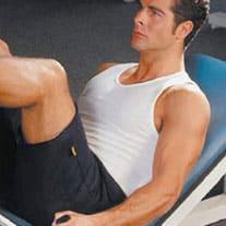 piso-para-gimnasio Fitness Mat