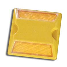 vialeta-amarilla