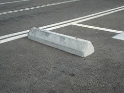 concreto (1)