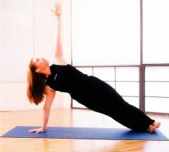 id_31_yoga picture