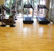 pisos para gimnasio 6