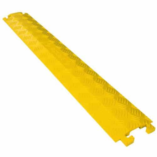 Cubierta para Cables Pro