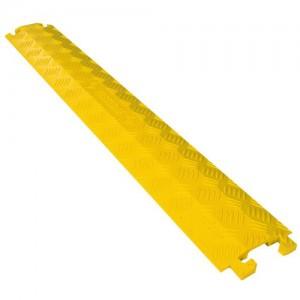 Cubierta-para-Cables-Pro-1