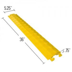 Cubierta-para-Cables-Pro-3