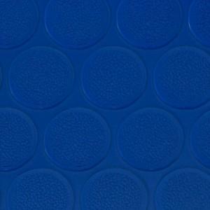 PVCTachon-azul