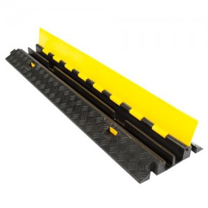 Protectores-para-Cables-de-2-canales-1