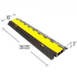 Protectores-para-Cables-de-2-canales-2