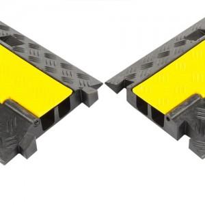 Protectores-para-Cables-de-2-canales-4
