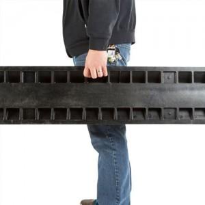 Protectores-para-Cables-de-2-canales-5