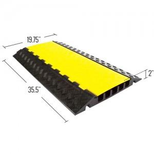 Protectores-para-Cables-de-5-canales-2