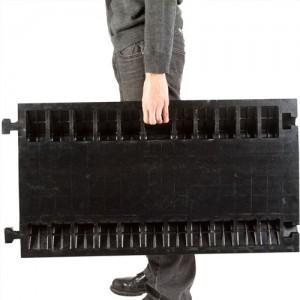 Protectores-para-Cables-de-5-canales-5