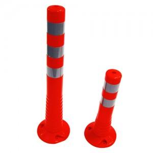 postes-flexibles-para-trafico