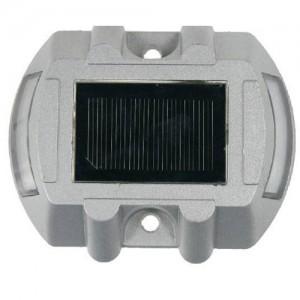 vialeta-solar