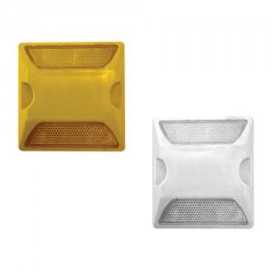 vialetas-reflejantes-blancas-y-amarillas